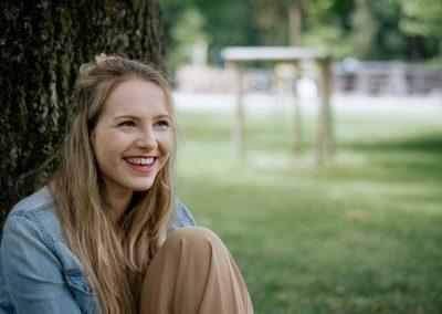 Portretshoot Lisanne 03
