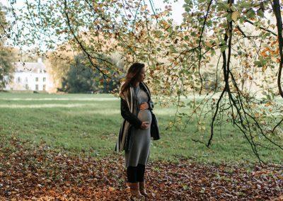 Zwangerschapsshoot Myrthe 03